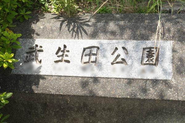 武生田-19071012