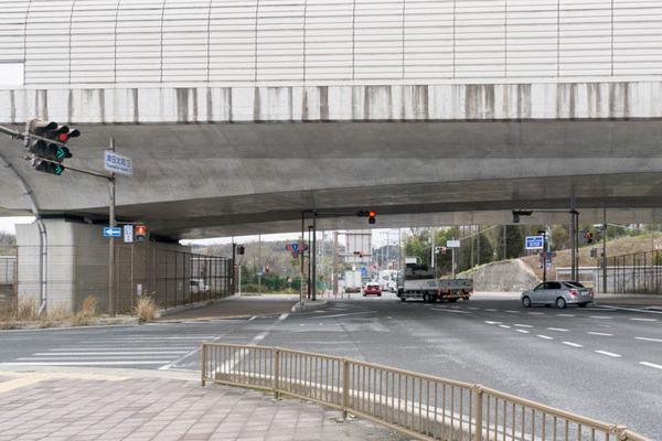 第二京阪-1703031