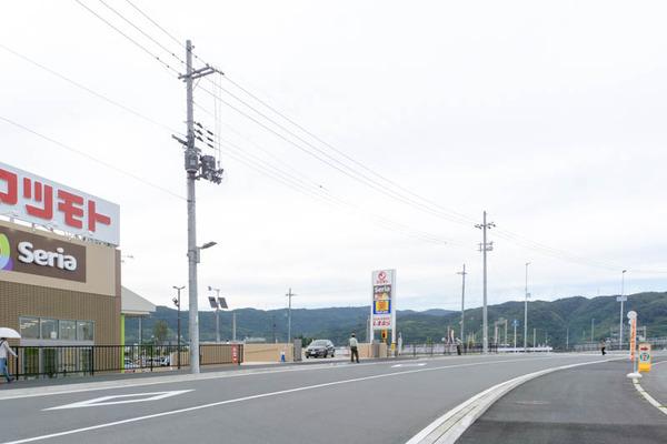 しまむら-1709216