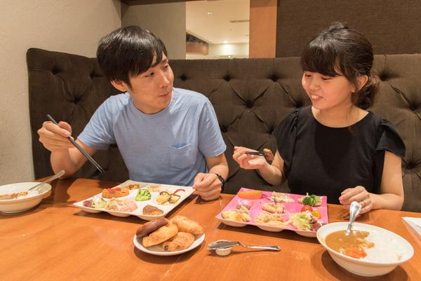 ホテル京阪1-282