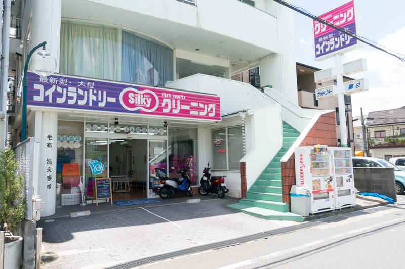 20170604野村工務店(星丘)-51