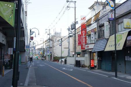 村嶋米穀店130104-04