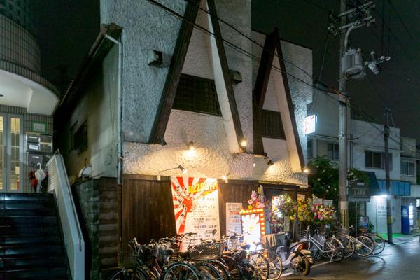 牧野阪-1805085