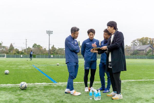 20191127匠建枚方(小)-26