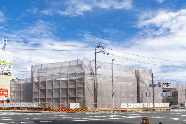 工事-2008105