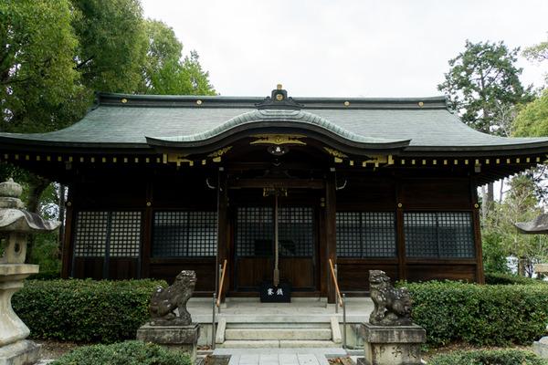 甲鉾神社-15122503