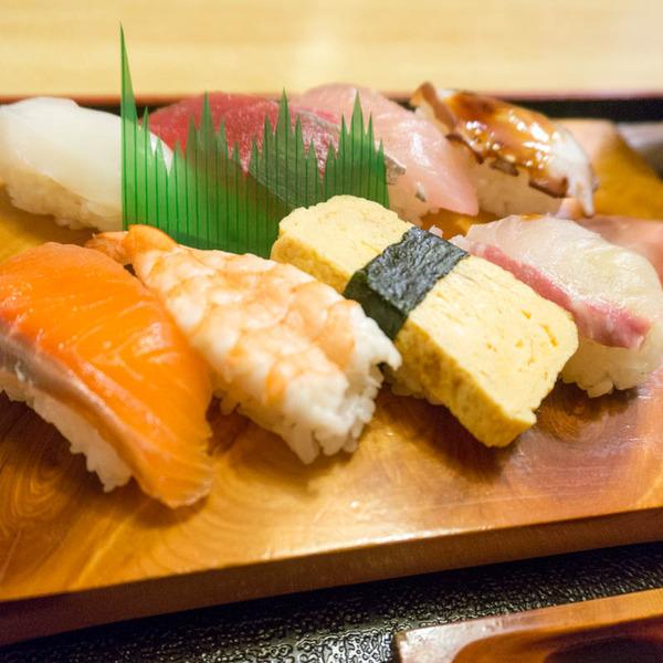 藤九寿司4-1604072