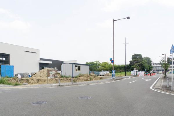 東体操スクール-1806263
