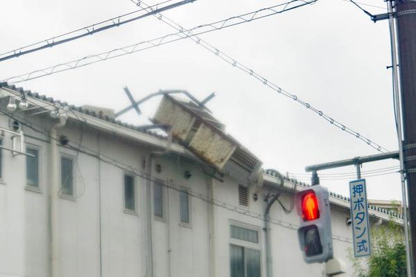 台風21号2-18090410
