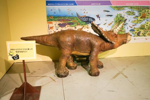 ひらパー恐竜大冒険-58