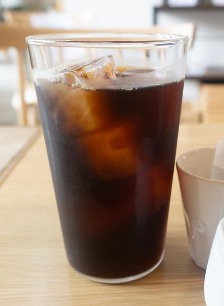 コーヒー-1