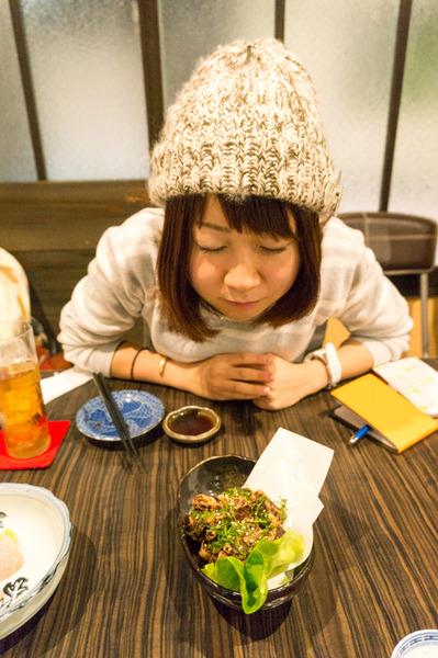 枚方市駅飲み企画-63