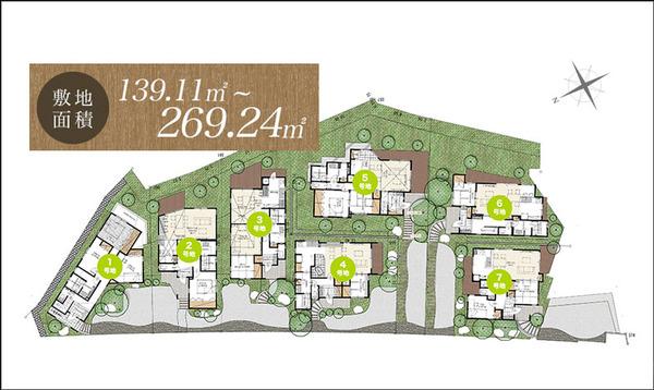 pic_landplan_kukaku1