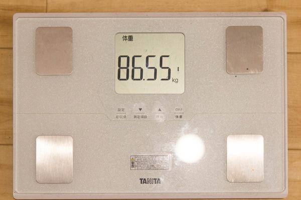 体重-1906131