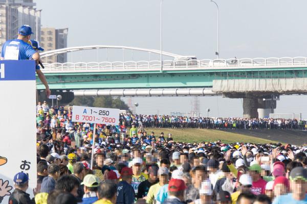 寛平マラソン2016-16021410