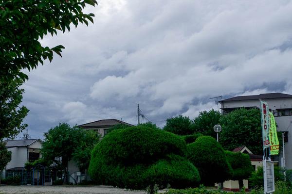 台風-1709171