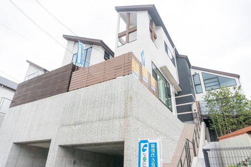 野村工務店-15072113