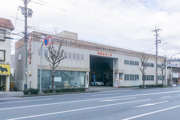 hitotoki-1701235