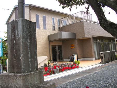 7、朝日・美咲集会所