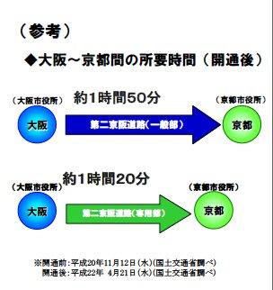 20100518kokudo3