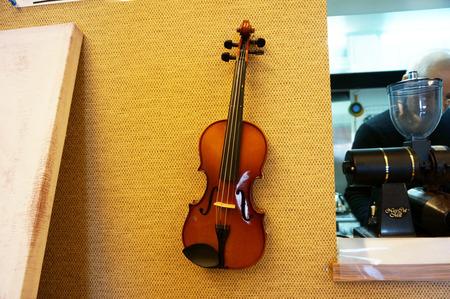クラシックロック131120-25