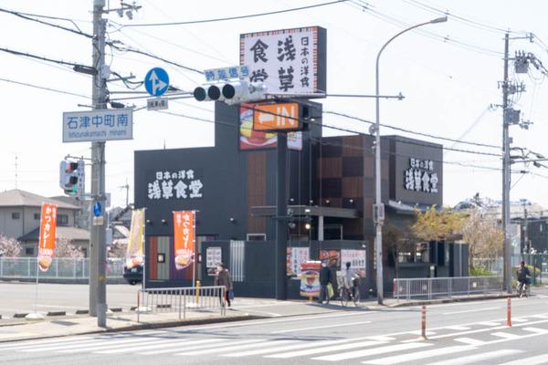 浅草-1904041-2