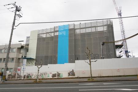 男山病院131224-01