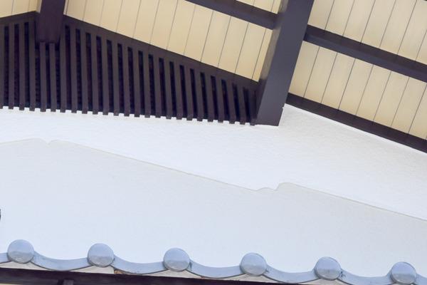 カトウ塗装工業-13