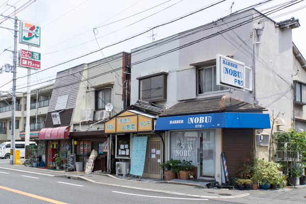お惣菜-1707033
