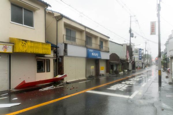 台風21号-18090410