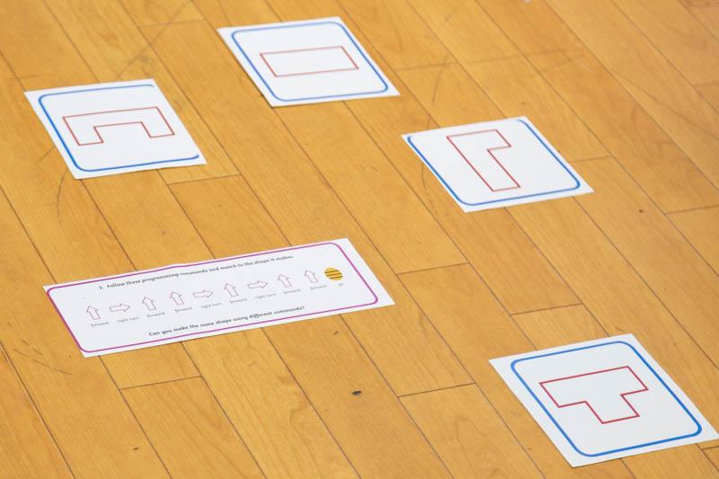 さくら-20111933