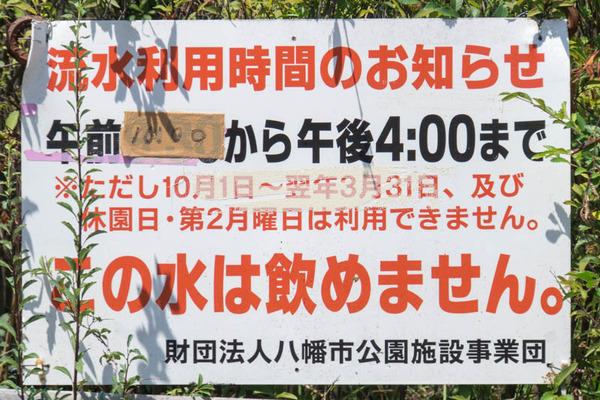 きんめい公園-1707262