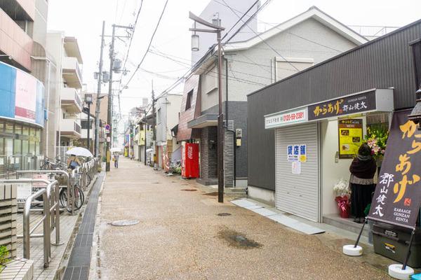 からあげ-2011022