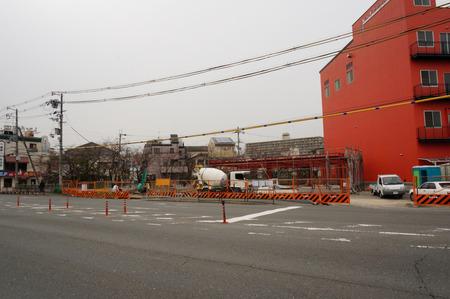 ローソン寝屋川豊里町店130327-06