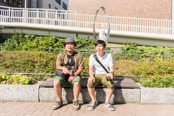 枚方市駅-376