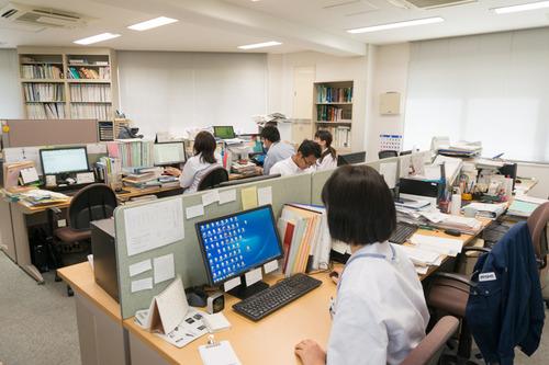 20150930津田サイエンスヒルズ-85