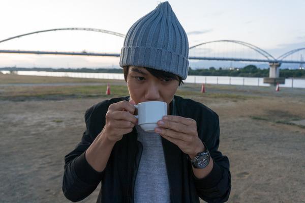 淀川コーヒー-83