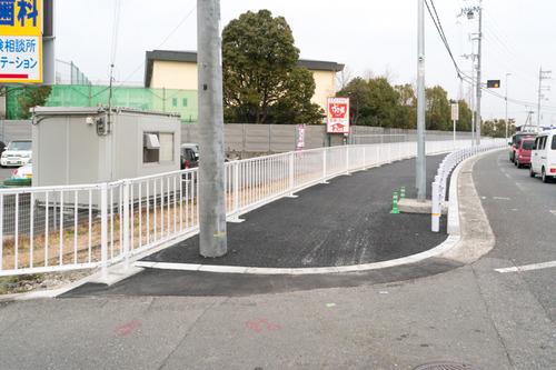 渚高校横歩道-1501261