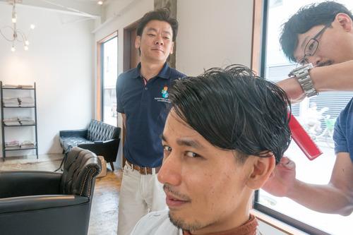 ダイケン寝屋川美容室-65