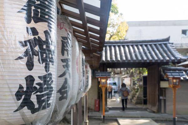 片埜神社-17011010