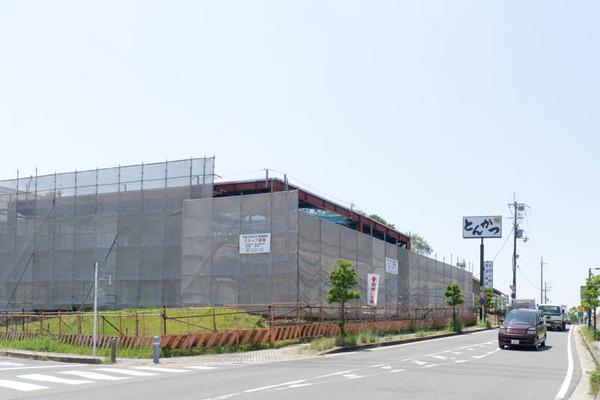 川上内科-1605205