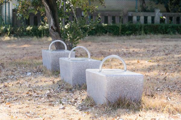 百済寺跡公園-16120311