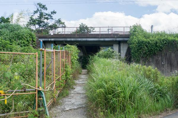 長尾東町-1606233