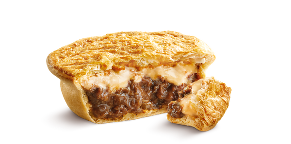 Angus_Beef_Cheese_Comp_LR