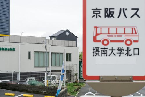 ふじもり動物病院-15060901
