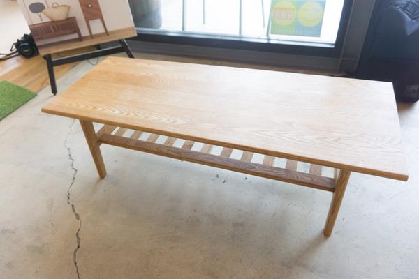 家具団地-173