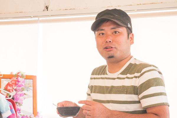 20180808_淀川の水でかき氷-271