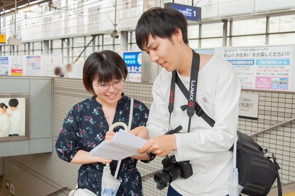 20180606_京阪電車特急発車メロディ-31
