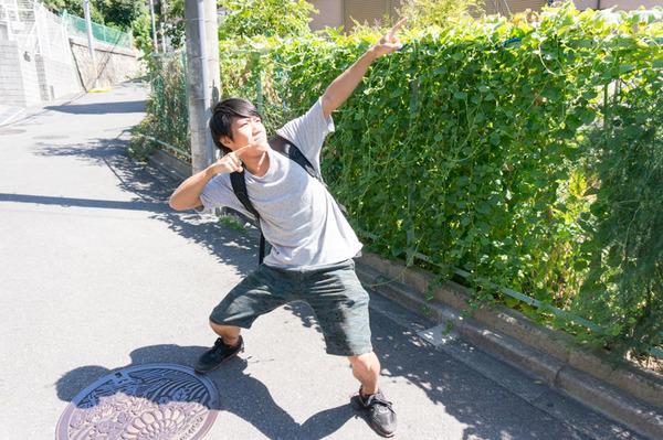 20160831坂道-37