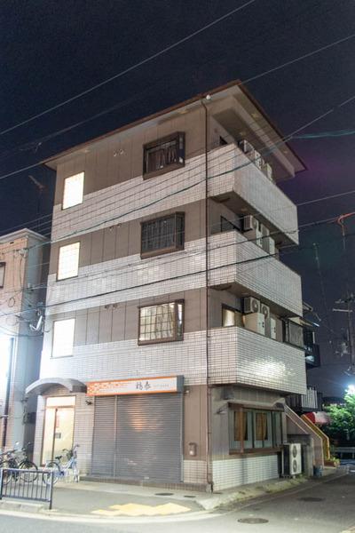 とりやす-2009294